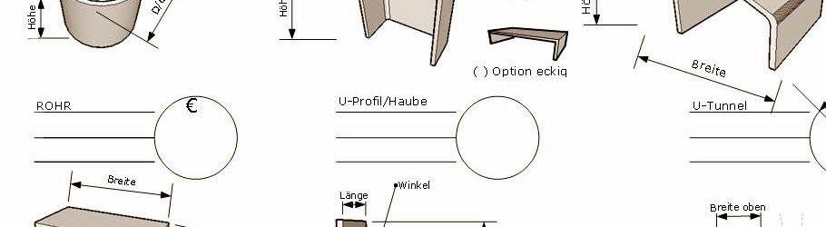 Forex vs plexiglass